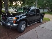 Picture of 2006 GMC Canyon SLE1 Crew Cab 4WD
