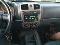 Picture Of 2006 GMC Canyon SLE1 Crew Cab 4WD, Interior, Gallery_worthy