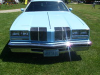 Picture of 1976 Oldsmobile Cutlass Supreme, exterior, gallery_worthy