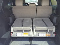 Picture of 2014 Ford Explorer Limited, interior