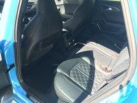 Picture of 2015 Audi S6 4.0T quattro Sedan AWD, interior, gallery_worthy
