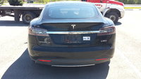 Picture of 2015 Tesla Model S P90D, exterior