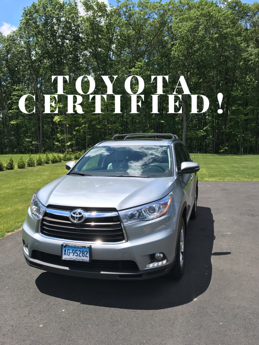 Toyota Highlander Questions - How do I upload more than one photo ...