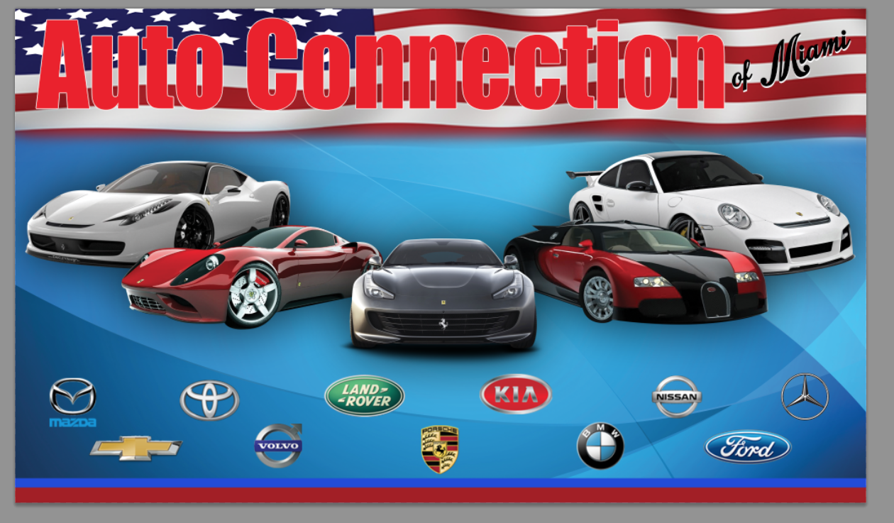 Auto Connection Of Miami Miami Fl Read Consumer Reviews Browse Used And New Cars For Sale