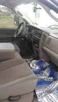 Picture of 2003 Dodge Ram 2500 SLT Quad Cab LB