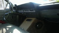 Picture of 1962 Chevrolet Impala 409, interior, gallery_worthy