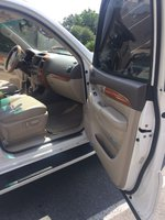 Picture of 2004 Lexus GX 470 4WD