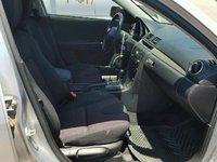 2005 mazda mazda3 interior pictures cargurus - 2010 mazda 3 interior door handle ...