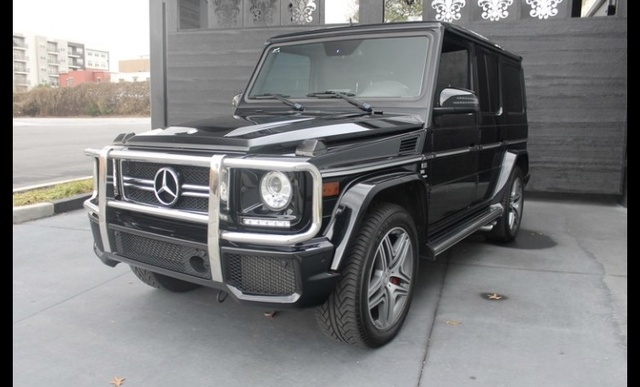 2013 mercedes benz g class pictures cargurus for Mercedes benz g class 2013 price