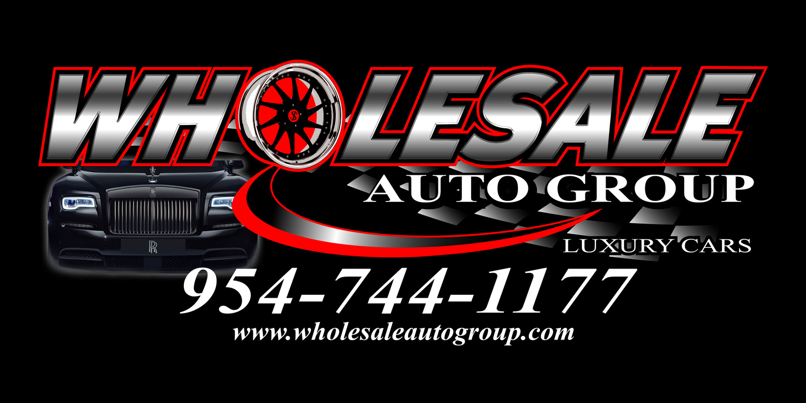 Wholesale Auto Group Fort Lauderdale Fl Read Consumer Reviews Browse Used And New Cars For Sale