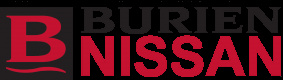 Burien Nissan   Burien, WA: Read Consumer Reviews, Browse Used And New Cars  For Sale