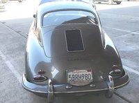 Picture of 1960 Porsche 356, exterior, gallery_worthy