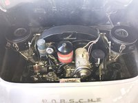 Picture of 1960 Porsche 356, engine, gallery_worthy