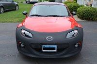 Picture of 2015 Mazda MX-5 Miata Club Convertible w/ Retractable Hardtop, exterior
