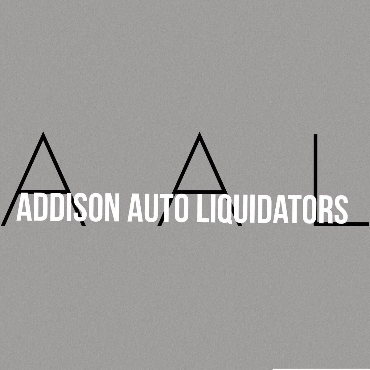 Auto Liquidators Dallas >> Addison Auto Liquidators Addison Tx Read Consumer