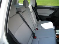 Picture of 2014 Subaru Forester 2.5i Premium