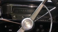 Picture of 1964 Pontiac Catalina, interior, gallery_worthy
