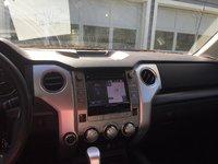 Picture of 2015 Toyota Tundra SR 5.7L 4WD, interior