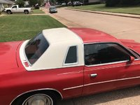 Picture of 1978 Dodge Magnum XE, exterior, gallery_worthy