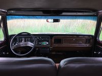 Picture of 1978 Ford F-250, interior, gallery_worthy