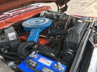 Picture of 1978 Ford F-250, engine, gallery_worthy