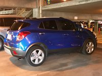 Picture of 2015 Buick Encore FWD, exterior