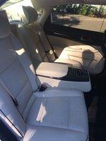 Picture of 2014 Hyundai Equus Ultimate