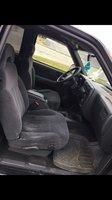 Picture of 1995 Chevrolet Blazer 4 Door 4WD