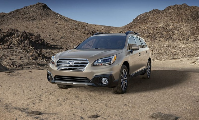 2017 subaru outback pictures cargurus. Black Bedroom Furniture Sets. Home Design Ideas
