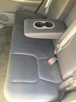 Picture of 2007 Chevrolet Equinox LT1, interior