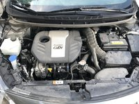 Picture of 2015 Kia Forte5 SX, engine, gallery_worthy