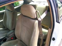 Picture of 2004 Oldsmobile Alero GL