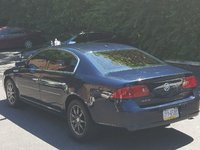 Picture of 2006 Buick Lucerne CXL V6