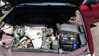 Picture of 1996 Toyota Camry DX, engine, gallery_worthy
