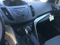Picture of 2016 Ford Escape SE