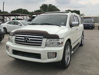 Picture of 2007 INFINITI QX56 RWD, exterior, gallery_worthy