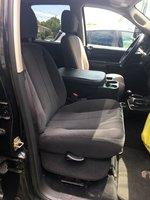 Picture of 2005 Dodge Ram 3500 SLT Quad Cab LB DRW 4WD