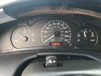2000 Chevrolet Cavalier Interior Pictures Cargurus