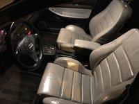 Picture of 2002 Audi S4 quattro Turbo AWD Sedan