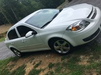 Picture of 2005 Chevrolet Cobalt LS