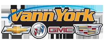Vann York Gmc >> Vann York S Gm Auto Park High Point Nc Read Consumer