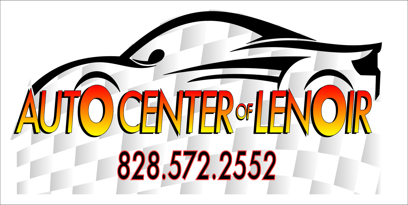 auto center of lenoir lenoir nc read consumer reviews browse used and new cars for sale. Black Bedroom Furniture Sets. Home Design Ideas