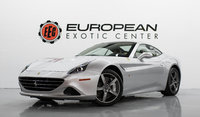 Picture of 2015 Ferrari California T Roadster, exterior, gallery_worthy