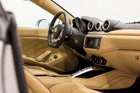 Picture of 2015 Ferrari California T Roadster, interior, gallery_worthy
