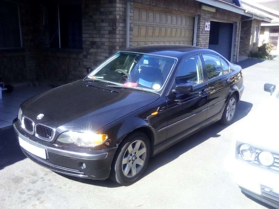 BMW 3 Series Questions - Is the Oilpump on a e 90 320 i the same as