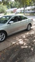 Picture of 2007 Toyota Camry Solara 2 Dr SE, exterior