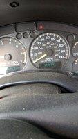 Picture of 1998 GMC Sonoma 2 Dr SL Standard Cab SB, interior