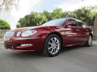 Picture of 2008 Buick LaCrosse Super