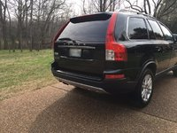 Picture of 2012 Volvo XC90 3.2 Premier Plus FWD, exterior, gallery_worthy