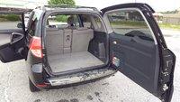 Picture of 2006 Toyota RAV4 Base